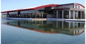 Şanlıurfa Harran Üniversitesi